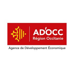 Agence AD'OCC
