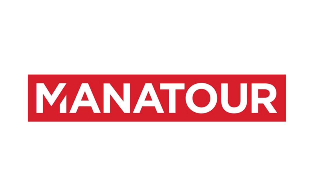 MANATOUR – Musée aeroscopia