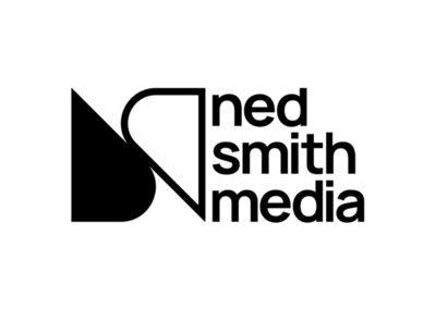 NED SMITH MEDIA