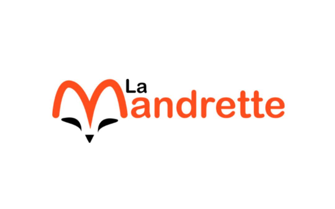 LA MANDRETTE