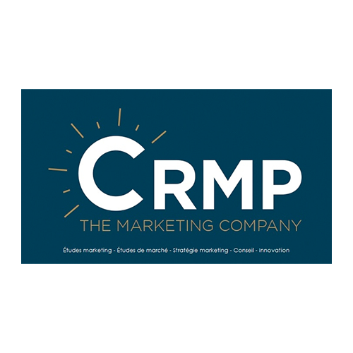 CRMP the MARKETING Company
