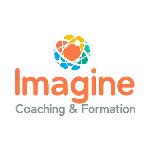 IMAGINE COACHING