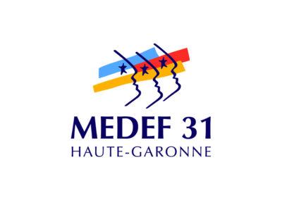 MEDEF31