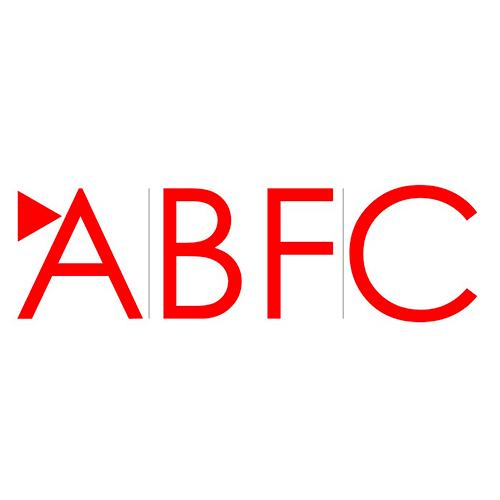ABFC GROUP CONSEIL