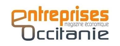 Entreprises Occitanie