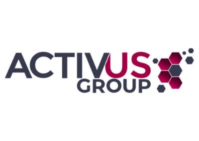 ACTIVUS GROUP