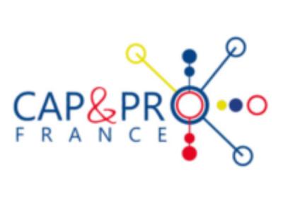 Réseau CAP & PRO France