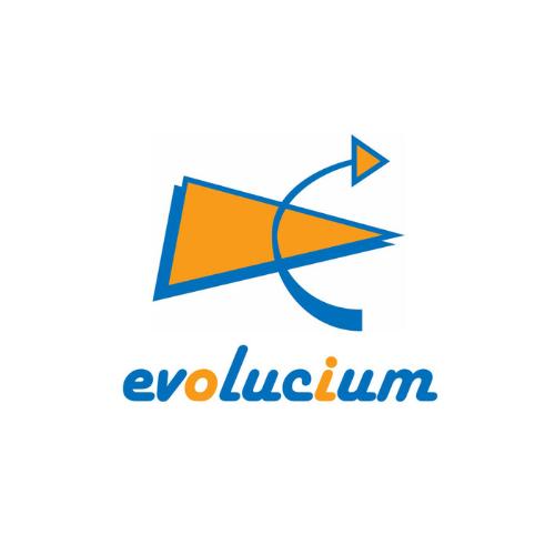 EVOLUCIUM