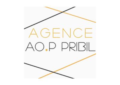AO.P PRIBIL