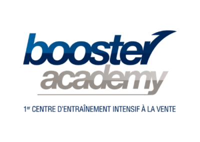 Booster Academy Toulouse