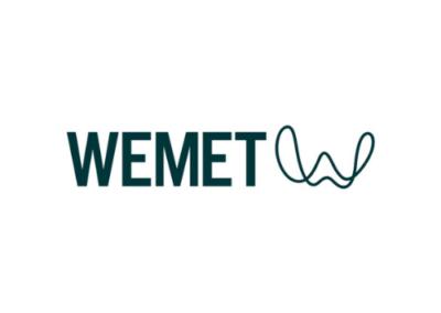 WEMET