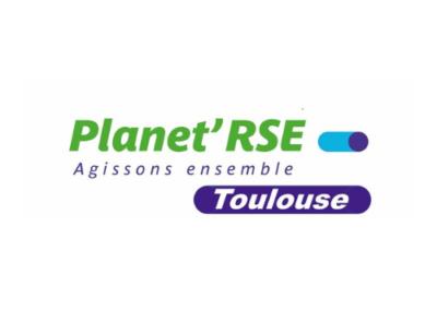Planet'RSE Toulouse