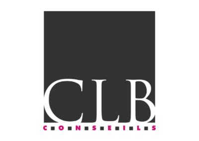 CLB CONSEILS