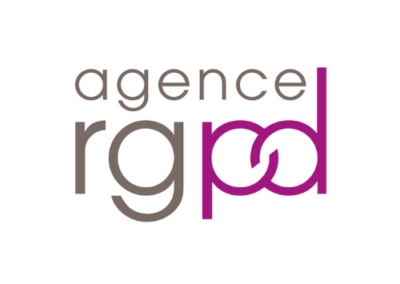 AGENCE RGPD SUD OUEST