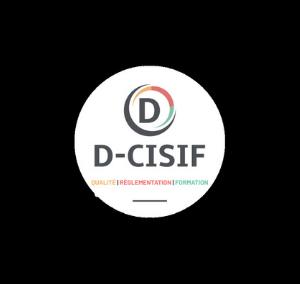 D-CISIF SAS