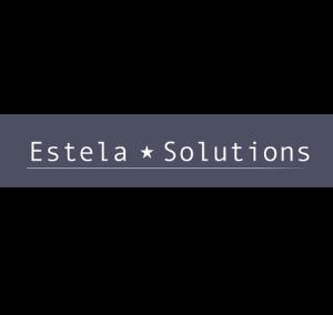 ESTELA SOLUTIONS