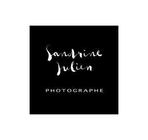 Sandrine Julien Photographe