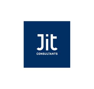 JIT Consultants