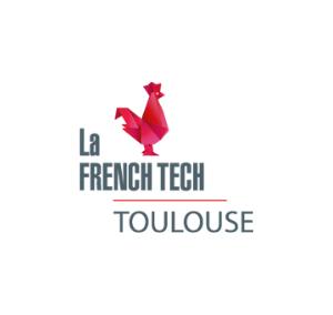 La French Tech Toulouse