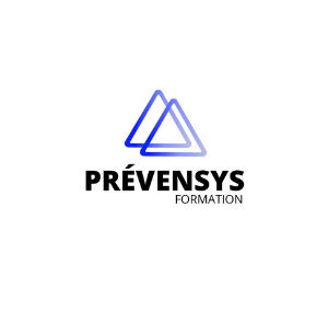 PREVENSYS FORMATION