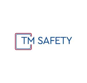 TM SAFETY