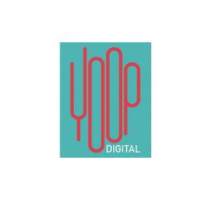 YOOP Digital