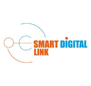 SMART DIGITAL LINK