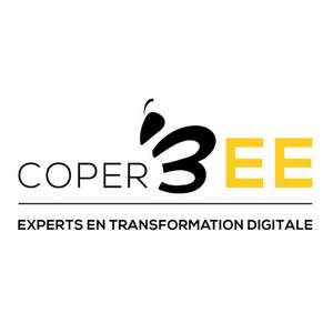 CoperBee