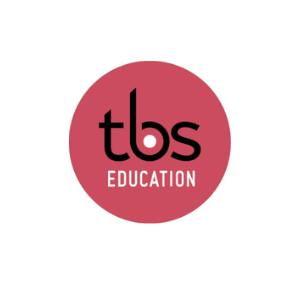TBS Education