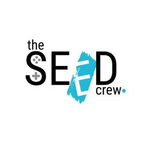 The SEED Crew