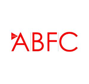 ABFC GROUP