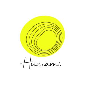 HUMAMI