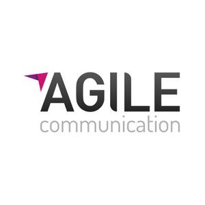 AGILE COMMUNICATION