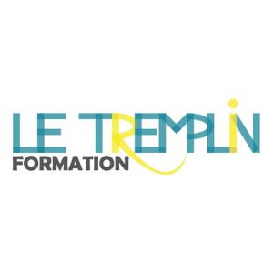 Le Tremplin Formation