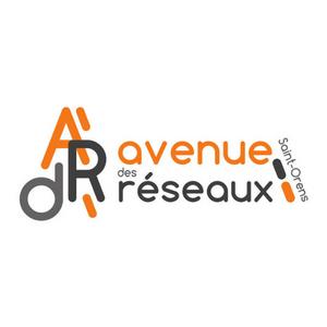L'Avenue des Réseaux de Saint-Orens