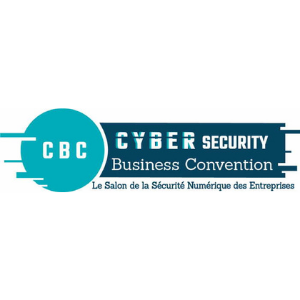 CBC – Cybersecurity Business Convention