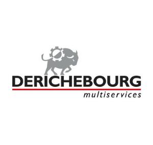 DERICHEBOURG Multiservices