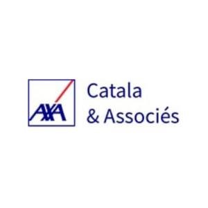 Axa assurances CATALA et Associés