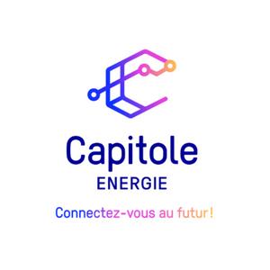 Capitole Énergie