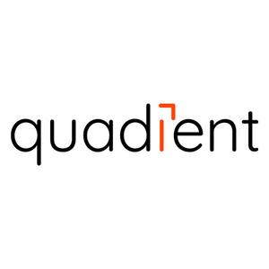 Quadient France