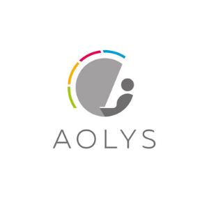 Aolys