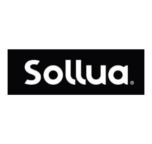 SOLLUA