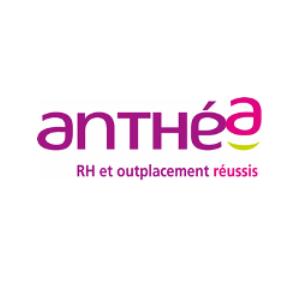 ANTHEA RH
