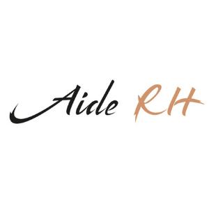 Aide RH