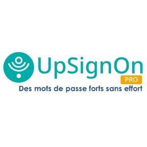 UpSignOn PRO