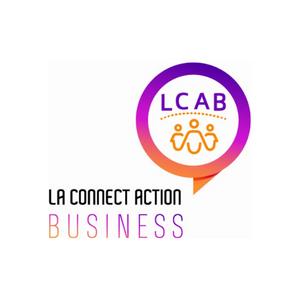 LCAB (La Connexion Action Business)