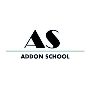 Addon School