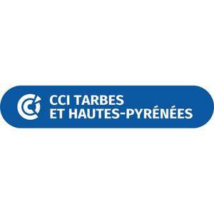 CCI Tarbes et Hautes-Pyrénées