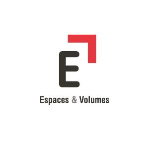 ESPACES ET VOLUMES